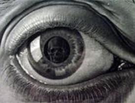 'El arte de lo imposible' de M.C. Escher recibe la visita de 250.000 personas