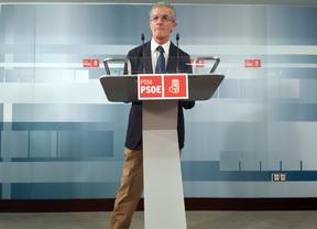 El PSM, dispuesto a ir a Estrasburgo contra la privatización hospitalaria