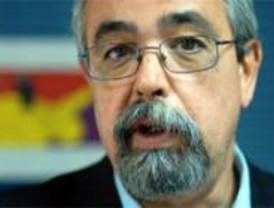 Pérez critica el proyecto