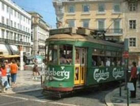 La Cámara asiste a un encuentro empresarial en Lisboa