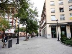 Alcorcón garantiza la continuidad de un centro para discapacitados