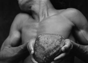 PHotoEspaña se adentra en la mirada fotográfica latinoamericana