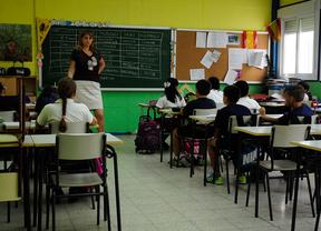 Los Molinos contará con un nuevo colegio público bilingüe para infantil