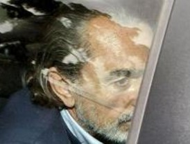 El TSJM revisará el encarcelamiento de Correa