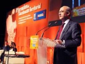 Las Jornadas de Coordinación Territorial celebran su octava edición