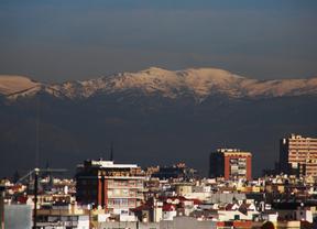 Madrid se vuelve a poner la 'boina'