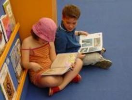 Nuevo Centro de Atención a la Infancia en Latina