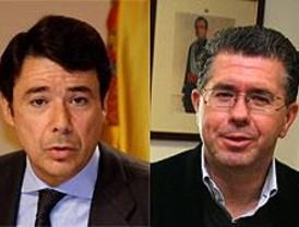 González pide reflexión sobre las personas que no se sienten respaldadas en el PP