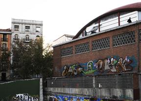 El PSOE denuncia que el distrito de Centro