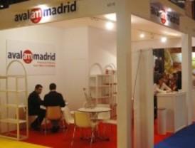 Madrid, protagonista en Expofranquicia