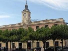 Detenida por robar en una joyería de Alcalá de Henares