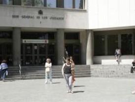 Los médicos de Isadora piden que se suspenda su declaración