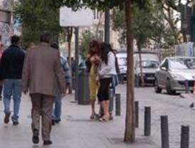 Las juntas no tramitan las denuncias de los clientes de prostitutas