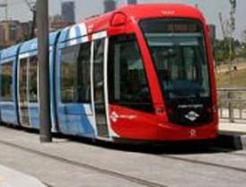 Aguirre inaugurará este viernes el Metro Ligero a Boadilla y Pozuelo