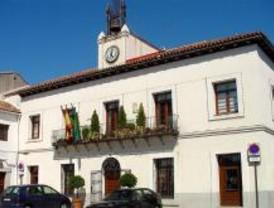 El Ayuntamiento de Villaviciosa hará gratis la declaración de la renta