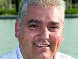 Dimite el primer teniente de alcalde de Pinto por la crisis en su partido