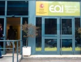 EOI crea un máster sobre innovación en el turismo
