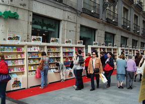 El Corte Inglés y la Casa del Libro, juntos para impulsar la lectura digital con Tagus