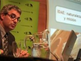 El IDAE apuesta por separar biocombustibles y mercado alimentario