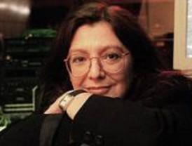 Rosa León deja el Ayuntamiento de Madrid para colaborar con el INAEM