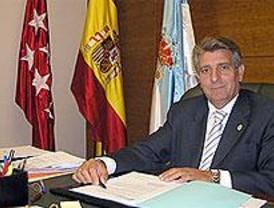 Arroyomolinos demanda al PSM por