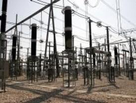 Más de 21 millones para 16 subestaciones eléctricas