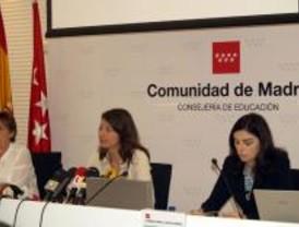 Unos 30.000 madrileños sin plaza en las escuelas infantiles públicas