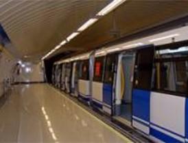 La ampliación de la línea 3 de Metro hasta Villaverde, que beneficiará a 160.000 vecinos, se inaugura el próximo sábado