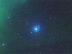 Un astrónomo de la Complutense pone a Madrid en el cielo