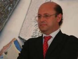 Los alcaldes del sureste se oponen a la central térmica de Morata