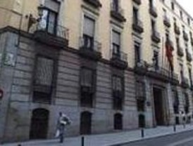 Centro: Un millón de euros para el equipamiento de los servicios administrativos de la nueva Junta Municipal