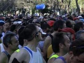 Este domingo finalizan las inscripciones para la Maratón Popular
