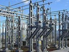 Madrid incrementa un 92% su potencia fotovoltaica