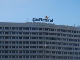 Cuatro nuevas estaciones de servicio de gas natural para Gas Natural Fenosa