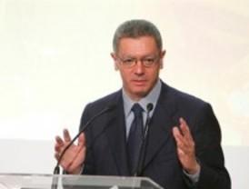 Gallardón culpa a la crisis de su pérdida de votos