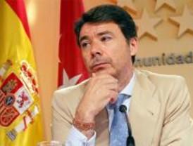 González pide llevar el crédito a la empresa para evitar un 'colapso' productivo