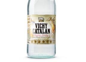 Un estudio del CSIC concluye que beber Vichy Catalán previene la hipertensión