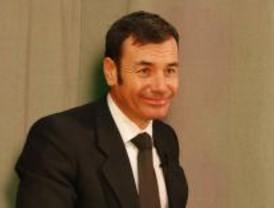 Gómez cree que Aguirre conocía la operación irregular de la trama en Arganda del Rey