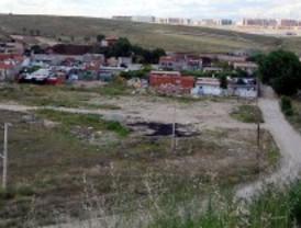 Madrid rebaja a 15.000 los vecinos de La Cañada