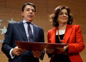 Más recursos para la dependencia en Madrid