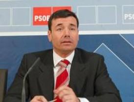 El PSM demandará a la Comunidad por la subida de precios de la vivienda pública