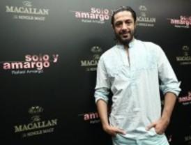 Rafael Amargo hace un recorrido por el flamenco