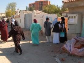Los municipios de la Cañada se levantan contra la Comunidad