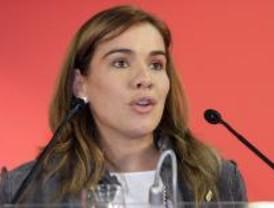 PSOE, IU y JpP presentan una moción de censura contra el Gobierno del PP en Pinto