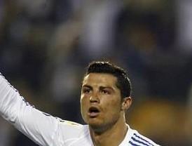 El Real Madrid gana la Copa del Rey
