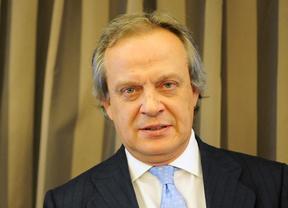 Hilario Alfaro presenta una candidatura