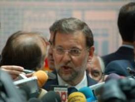 IU llamará a Rajoy para que sea el último en explicarse en la 'comisión de los espías'