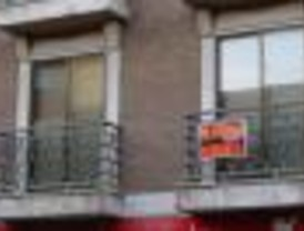 En Madrid el volumen de negocio de alquileres de oficinas supera el 57%
