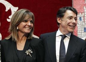 La Audiencia de Málaga levanta la imputación de Lourdes Cavero