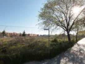 El Ayuntamiento comienza a vender su patrimonio